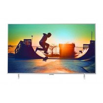 Philips 6000 series Televisor Full HD ultraplano con tecnología Android™ 32PFS6402/12