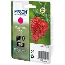 Epson 29 M 3.2ml 180páginas Magenta cartucho de tinta