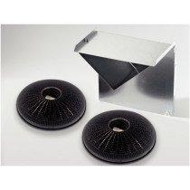 Bosch DHZ5275 accesorio para campana de estufa