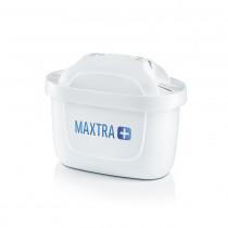 Brita Maxtra+ Filtro para sistema de filtración de agua 6 pieza(s)