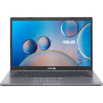"ASUS F415MA-BV163T - Portátil 14"" HD (Celeron N4020, 4GB RAM, 256GB SSD, UHD Graphics 600, Windows 10 Home) Gris Pizarra - Teclado QWERTY español"
