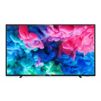 Philips 6500 series Smart TV 4K LED Ultra HD ultraplano 43PUS6503/12