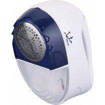 JATA QP620 Azul, Color blanco rasuradora de pelusa