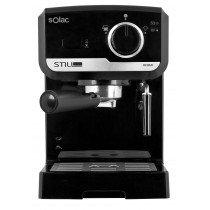 Solac CE4493 cafetera eléctrica Encimera Máquina espresso 1,2 L Semi-automática