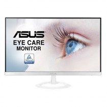 "ASUS VZ239HE-W pantalla para PC 58,4 cm (23"") 1920 x 1080 Pixeles Full HD LED Plana Mate Blanco"