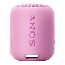 Sony SRS-XB12 Altavoz monofónico portátil Violeta