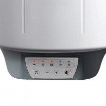 Cointra TL Plus 30 S Vertical Depósito (almacenamiento de agua) Sistema de calentador único Blanco