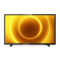"""Philips 32PHS5505/12 TV 81,3 cm (32"""") HD Negro"""