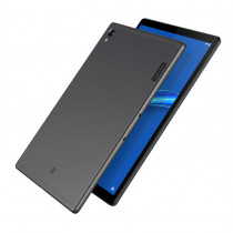"Lenovo Tab M10 2nd Gen 32 GB 25,6 cm (10.1"") Mediatek 2 GB Wi-Fi 5 (802.11ac) Android 10 Gris"