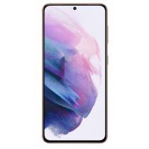 """Samsung Galaxy S21 5G SM-G991B 15,8 cm (6.2"""") SIM doble Android 11 USB Tipo C 8 GB 128 GB 4000 mAh Violeta"""