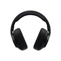 Logitech G G433 Auriculares Diadema Negro