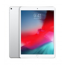 Apple iPad Air tablet A12 64 GB Plata