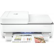 HP ENVY Pro 6420 Inyección de tinta térmica A4 4800 x 1200 DPI 10 ppm Wifi