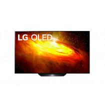 "LG OLED65BX6LB-AEU Televisor 165,1 cm (65"") 4K Ultra HD Smart TV Wifi Negro"