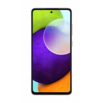 "Samsung Galaxy SM-A525F 16,5 cm (6.5"") SIM doble Android 11 4G USB Tipo C 8 GB 256 GB 4500 mAh Negro"