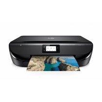 HP ENVY 5030 Inyección de tinta 4800 x 1200 DPI 10 ppm A4 Wifi