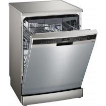Siemens iQ300 SE23HI60CE lavavajilla Independiente 14 cubiertos D