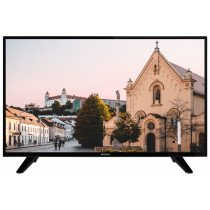 """Hitachi 32HE1005 TV 81,3 cm (32"""") HD Negro"""
