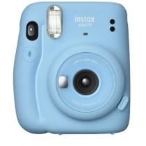 Fujifilm Instax Mini 11 62 x 46 mm Azul
