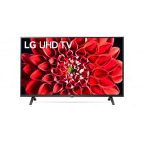 "LG 55UN70006LA Televisor 139,7 cm (55"") 4K Ultra HD Smart TV Wifi Negro"