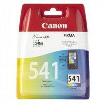 Canon CL-541 cartucho de tinta Original Cian, Magenta, Amarillo 1 pieza(s)
