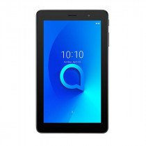 Alcatel 1T 7 Mediatek MT8321 8 GB Negro