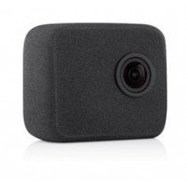 GoPro AFRAS-301 accesorio para cámara de deportes de acción
