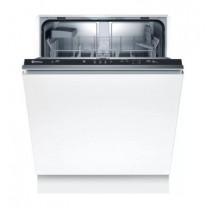 Balay 3VF302NP lavavajilla Completamente integrado 12 cubiertos F