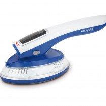 Polti GSM20 Vaporizador manual de prendas 0,06 L Azul, Blanco 1000 W