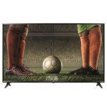 """LG 65UK6100 LED TV 165,1 cm (65"""") 4K Ultra HD Smart TV Wifi Negro"""