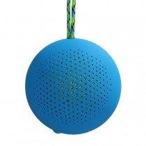 Boompods rokpod 3 W Azul
