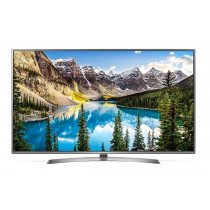 "LG 70UJ675V TV 177,8 cm (70"") 4K Ultra HD Smart TV Wifi Plata"