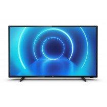 "Philips 7500 series 43PUS7505/12 Televisor 109,2 cm (43"") 4K Ultra HD Smart TV Wifi Negro"