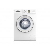 SVAN Svl641 lavadora Carga frontal 6 kg 1000 RPM D Blanco