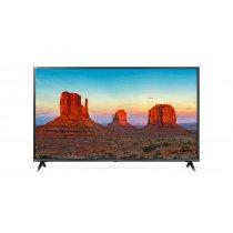"LG 65UK6300PLB TV 165,1 cm (65"") 4K Ultra HD Smart TV Wifi Negro"