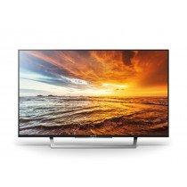 """Sony KDL32WD753 81,3 cm (32"""") Full HD Smart TV Wifi Negro"""