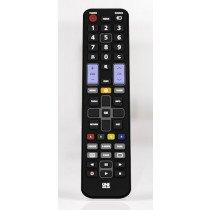 One For All URC 1910 mando a distancia TV Botones