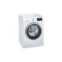 Siemens iQ500 WM14UPH1ES lavadora Independiente Carga frontal 9 kg 1400 RPM C Blanco