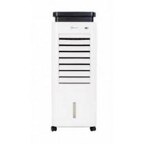 Haverland CASAP climatizador evaporativo Climatizador evaporativo portátil