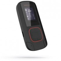 Energy Sistem 426492 reproductor MP3/MP4 Reproductor de MP3 Negro 8 GB