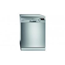 Balay 3VS506IP lavavajilla Independiente 12 cubiertos
