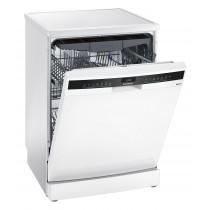 Siemens iQ300 SN23HW60CE lavavajilla Independiente 14 cubiertos D