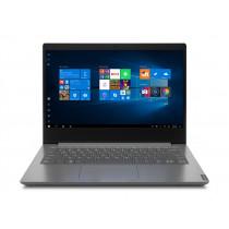 "Lenovo V V14 Portátil 35,6 cm (14"") 1920 x 1080 Pixeles AMD Ryzen 3 8 GB DDR4-SDRAM 256 GB SSD Wi-Fi 5 (802.11ac) Windows 10 Home Gris"