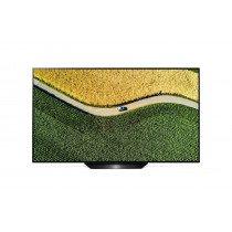 "LG OLED55B9SLA.AEU TV 139,7 cm (55"") 4K Ultra HD Smart TV Wifi Negro"