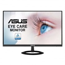 """ASUS VZ249HE pantalla para PC 60,5 cm (23.8"""") 1920 x 1080 Pixeles Full HD LED Negro"""