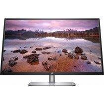 """HP 32s 80 cm (31.5"""") 1920 x 1080 Pixeles Full HD LED Negro"""