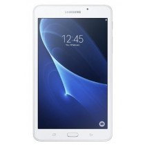 Samsung Galaxy Tab A SM-T280N tablet 8 GB Blanco