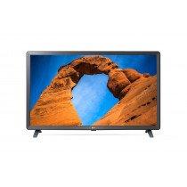 "LG 32LK6100PLB TV 81,3 cm (32"") Full HD Smart TV Wifi"