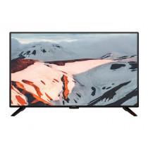 "Smart-Tech SMT24Z30HC1L1B1 Televisor 61 cm (24"") HD Negro"