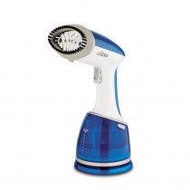 Ufesa GS1700 vaporizador para ropa Vaporizador manual de prendas 0,22 L Azul, Blanco 1700 W